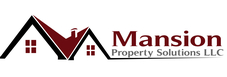 Mansion Property Solutions | Richmond, Virginia's Premier Real Estate Solutions Company
